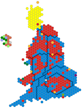 2015_UK_general_election_constituency_map.svg